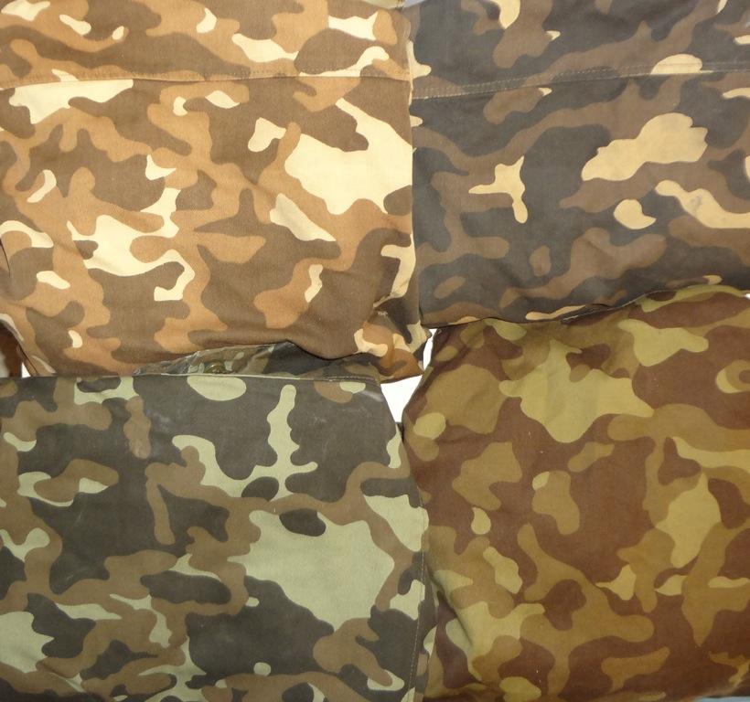 Ukrainian camouflage File-134