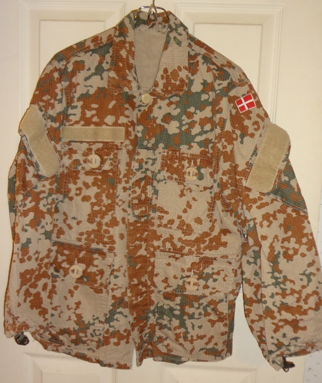 Danish Uniform Designations and Documentation File_zps0lur90fa
