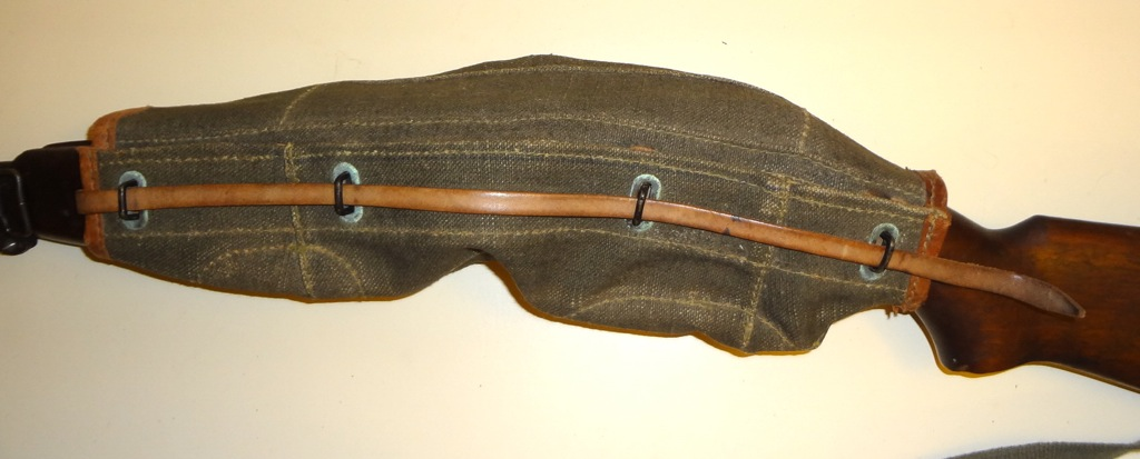 Dutch M1 Carbine cover?? File_zps2bed63ed