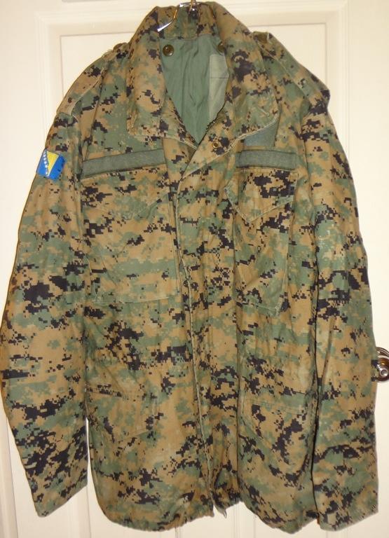 Bosnian MARPAT field jacket File_zps2cc01544