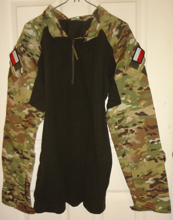 Polish Special Forces Multi-Cam combat uniform File_zps304c135f
