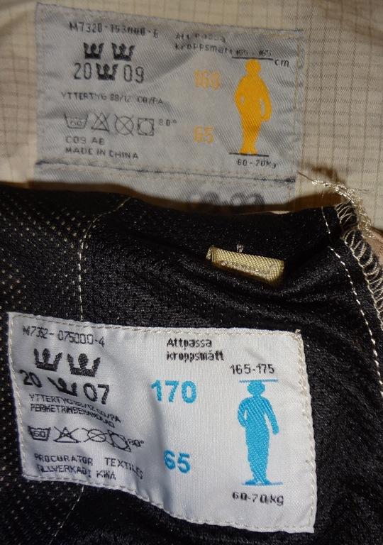 M90 Uniform - Page 2 File_zps4b550e4c