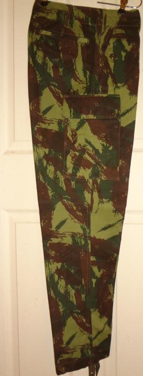 Help needed identifying my oddball Portuguese uniforms File_zps4ff6f00c