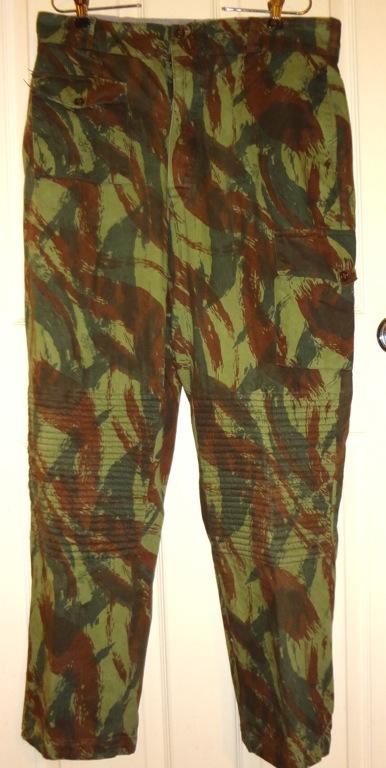 Help needed identifying my oddball Portuguese uniforms File_zpsaadbd42f