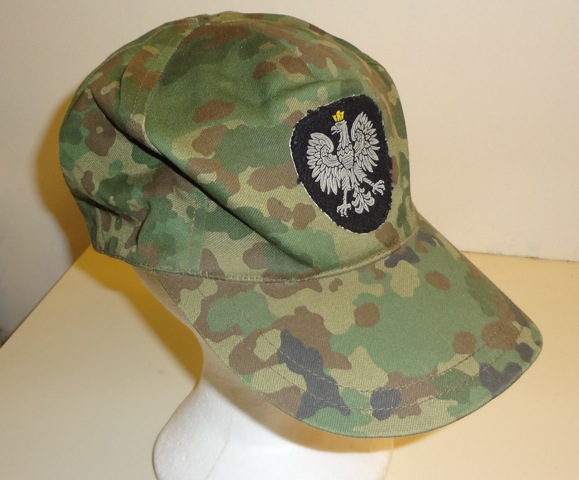 Polish Police Flecktarn Variations File_zpsb368f172