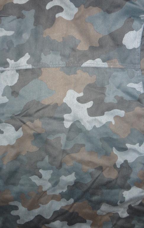 Yugoslav Blue Puzzle File_zpsd62bd937
