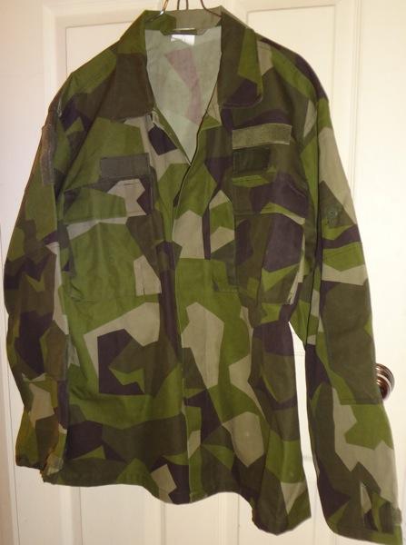 M90T uniforms available for sale File_zpse1a5f7da
