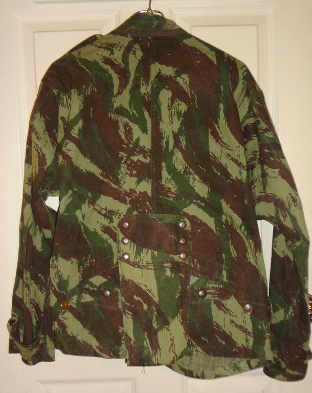 Help needed identifying my oddball Portuguese uniforms File_zpse513897c