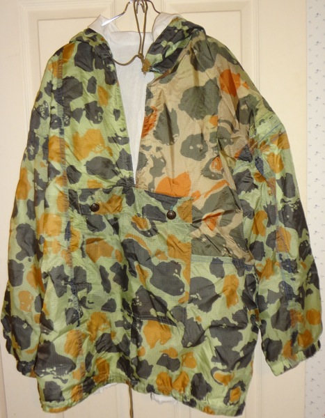 paratrooper garment camouflage build in parachute material File_zpsef89201e