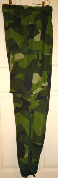 M90T uniforms available for sale File_zpsf340204d