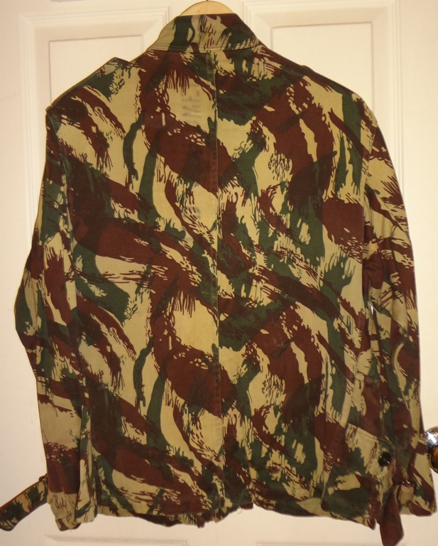 Help needed identifying my oddball Portuguese uniforms File_zpsf4b4365c