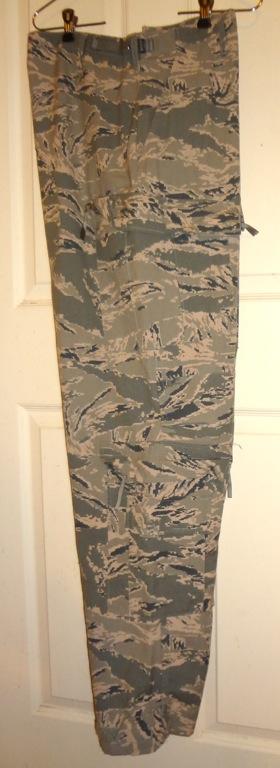 US Air Force Tactical Flight Duty Uniform (TFDU) File_zpsff482014