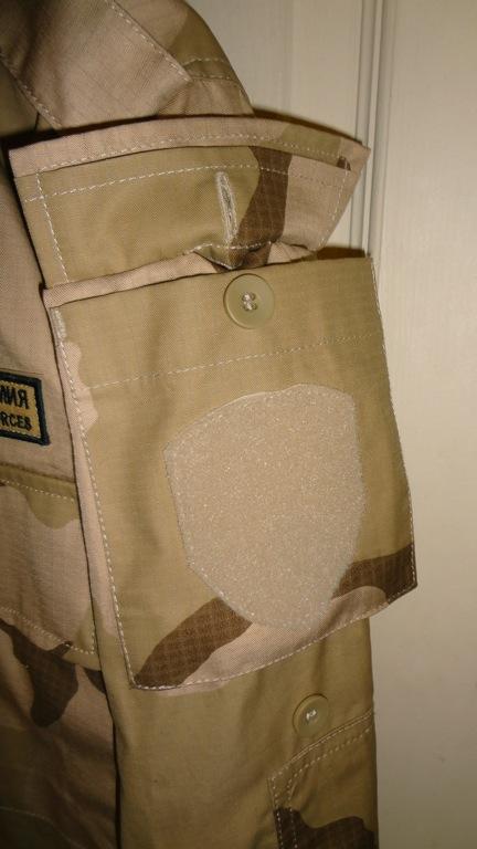 my bulgarian desert camo uniform File_zpshftmdm3s