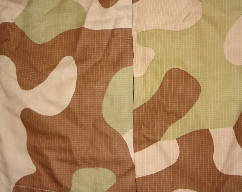 NORWAY DESERT CAMOUFLAGE - Page 2 File_zpslg6soeey