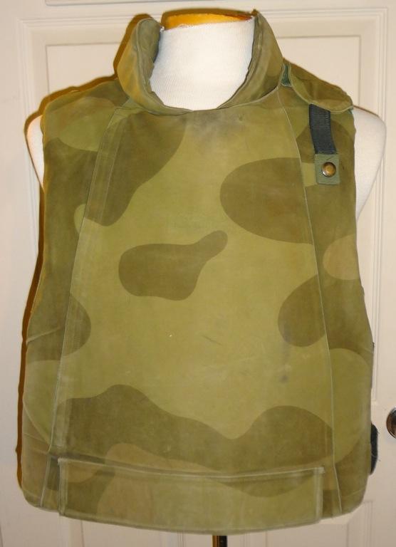 Old type frag vest File_zpsvhjxazxt