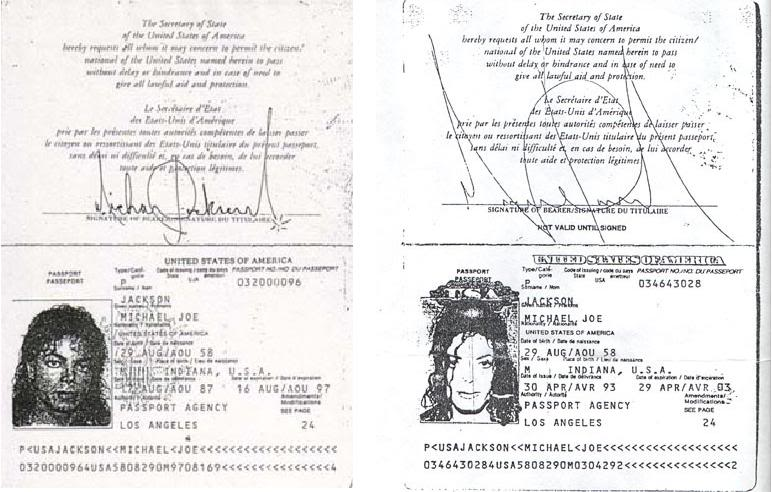 THIS IS IT – The Cardiff Giant – The hoax within the hoax – A fake of a fake is not fraud! Mjpassport
