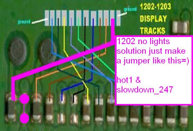 slow up back-up - Page 2 1202lightsjumpersolution