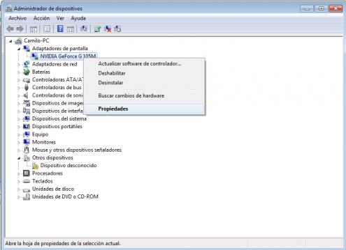 ¿Tienes Windows 7? Al ejecutar el mu te anda lento..  Post71