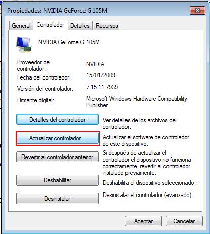 ¿Tienes Windows 7? Al ejecutar el mu te anda lento..  Post81