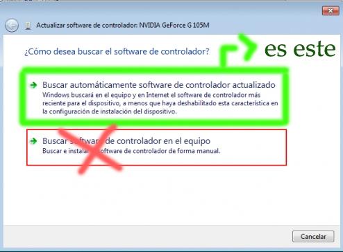 ¿Tienes Windows 7? Al ejecutar el mu te anda lento..  Post91
