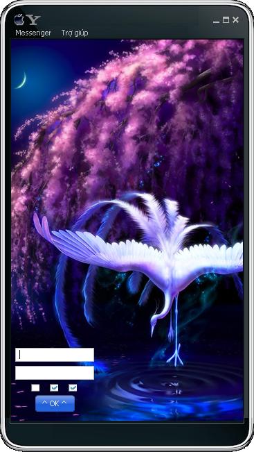 [ PC Tricks ] Yahoo style IPhone ? 712010123721AM