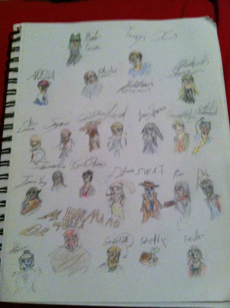 Twewy's Doodles He Makes When Not Doing His Geometry Work 755BEE79-ECB3-4BE2-A768-F13B6D48CFBE-353-000000AC9EFD03DC