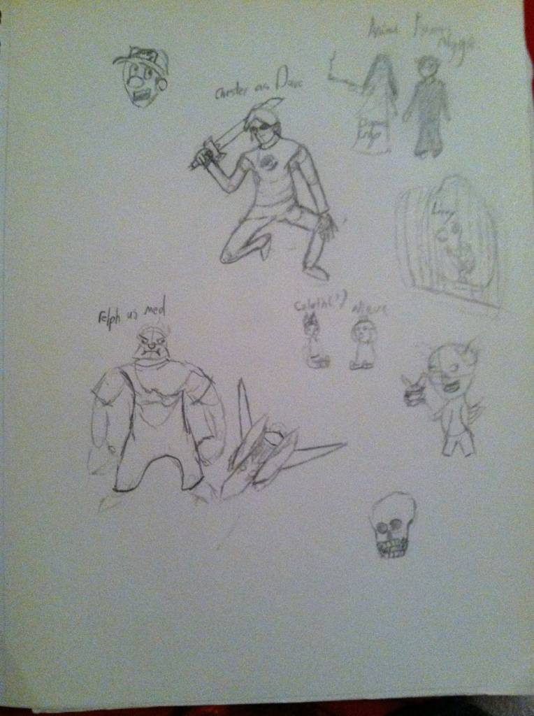 Twewy's Doodles He Makes When Not Doing His Geometry Work CF568103-6A06-4F51-AB68-DB7BD97FDE5D-300-0000001169D062AA