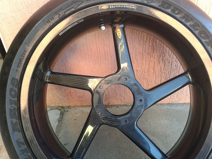 ghezzi tech: the quest for lighter wheels BST004_zps9a3f832d