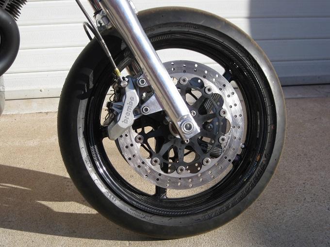 ghezzi tech: the quest for lighter wheels BSTonBella0021_zps4ad1a1e9