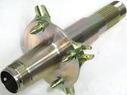 ghezzi tech: the quest for lighter wheels Ducatihub4_zps62211f22