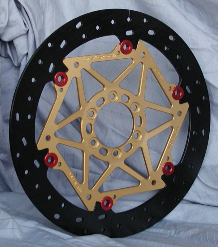 ghezzi tech: the quest for lighter wheels F27212879_zpsc7884236