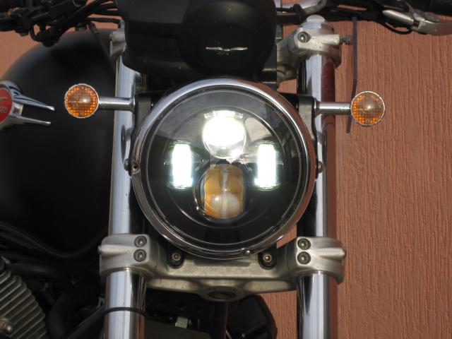 Alternative Lighting IMG_0711_zps64e12a4f