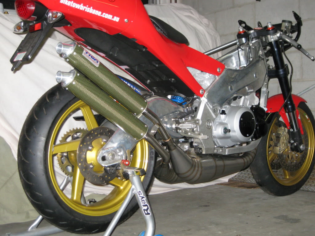 GRiSO fun....... Pipes004