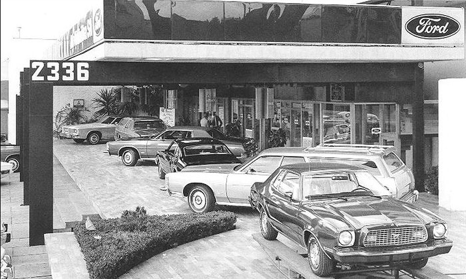 Autos en México Download11