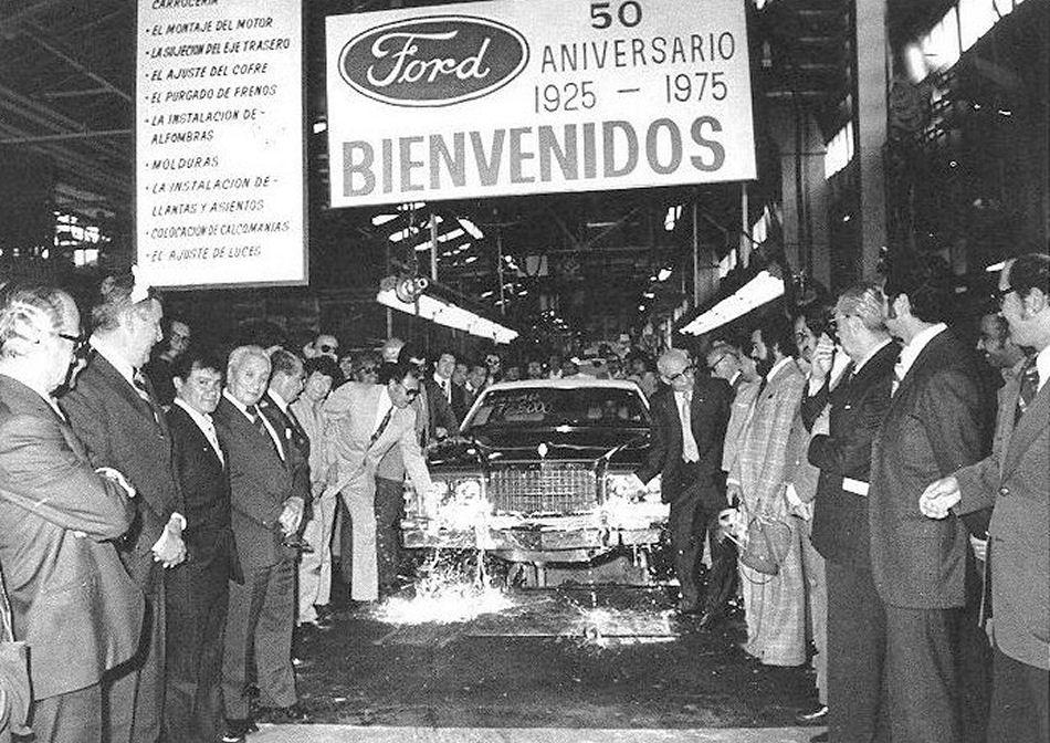 Autos en México Download5
