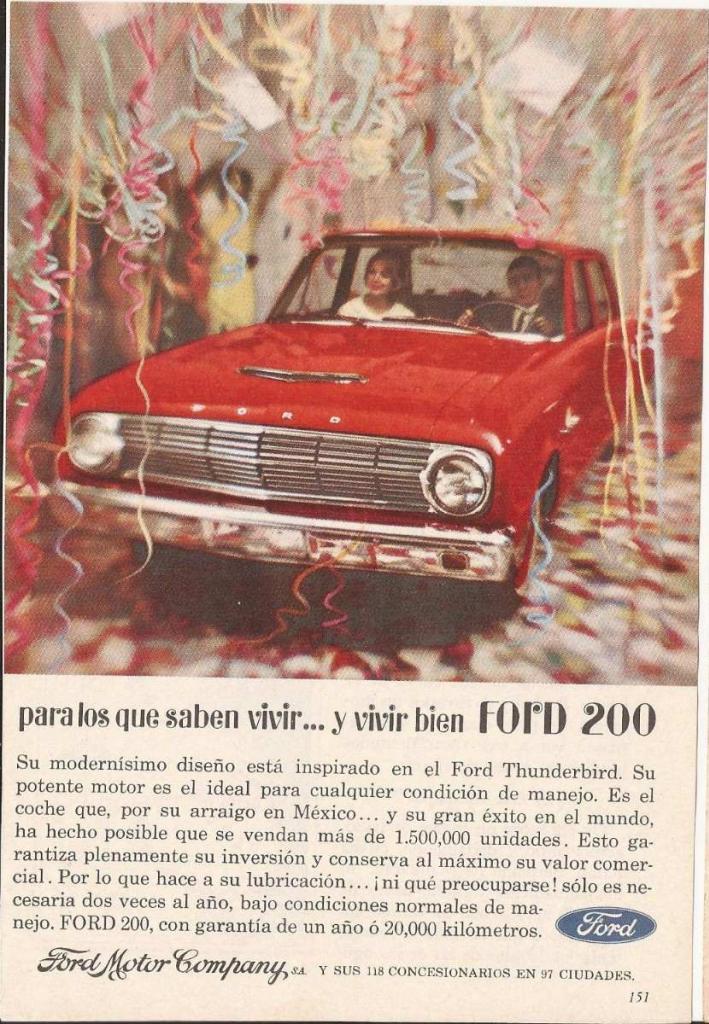 Autos en México Historia-de-la-ford-de-mexico-100-anuncios-publicidad_MLM-F-4033870963_032013