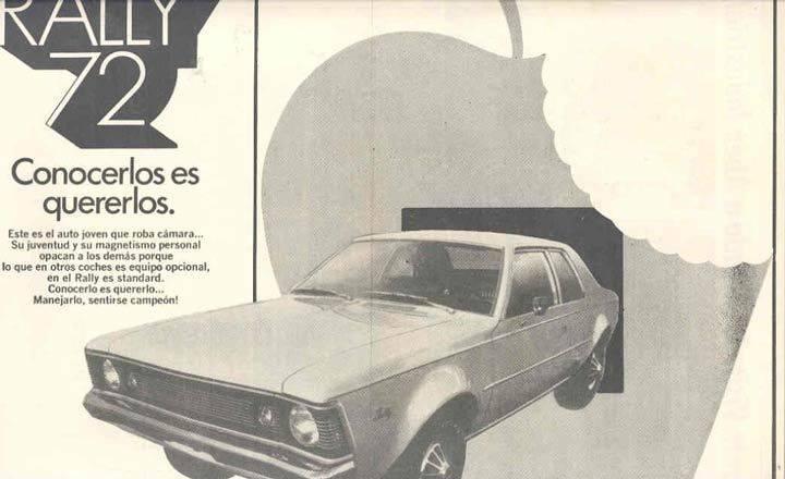 Autos en México KGrHqZrgFIsdjEN-DBSMbrWkZVg60_3