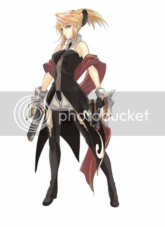 Ficha de Shizuka~ 5Blarge5D5BAnimePaper5Dscans_Tales-