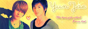 [APPLY]Chinese translator YunJaeSiggy3