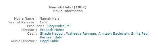Namak Halal1982 ) اميتاب وشاشي كابور ملصوق عليها ترجمة ENGLISH النسخة حصرية للمنتدى الملوانى Untitledyyutyu