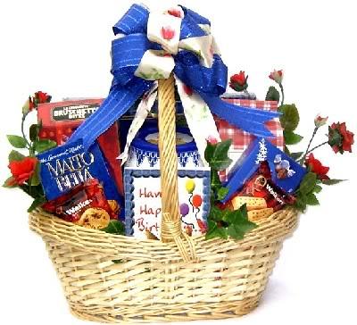 Happy Birth Day Khan Jee Happy-birthday-gift-basket