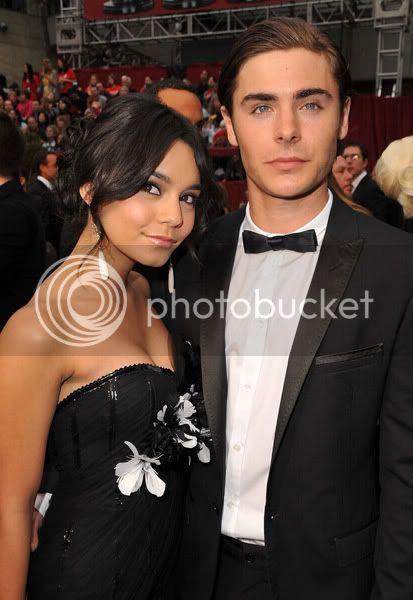 Vanessa & Zac 095