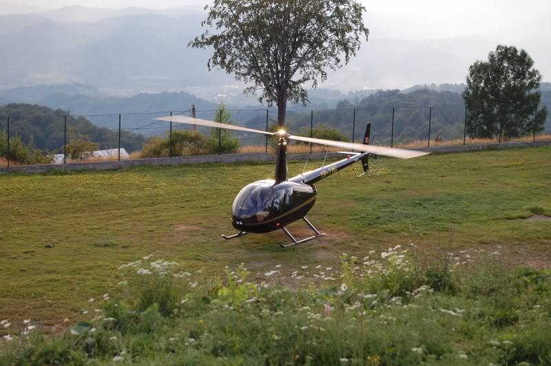 Elicoptere civile - 2009 - Pagina 7 DSC_0450