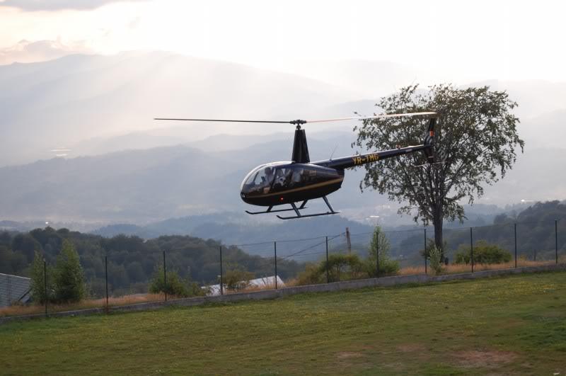 Elicoptere civile - 2009 - Pagina 7 DSC_0452