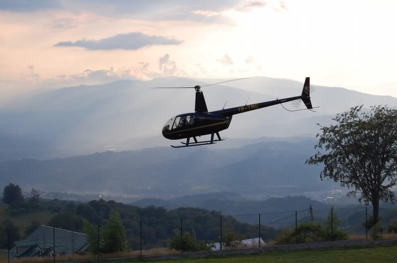 Elicoptere civile - 2009 - Pagina 7 DSC_0453
