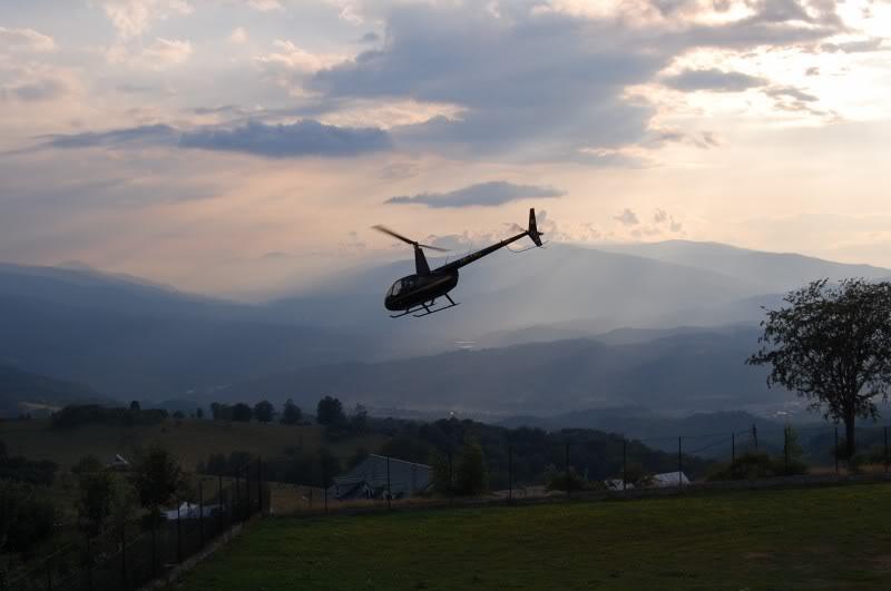 Elicoptere civile - 2009 - Pagina 7 DSC_0455