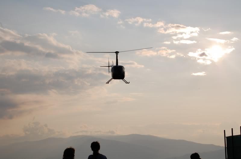 Elicoptere civile - 2009 - Pagina 7 DSC_0465