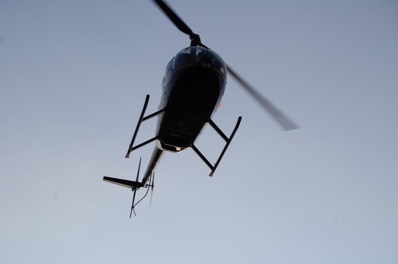 Elicoptere civile - 2009 - Pagina 7 DSC_0468