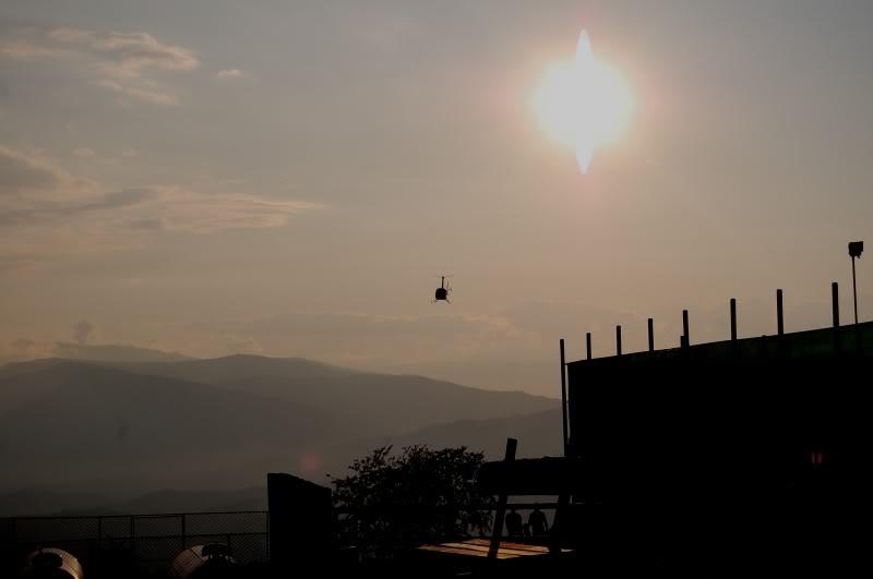 Elicoptere civile - 2009 - Pagina 7 DSC_0470