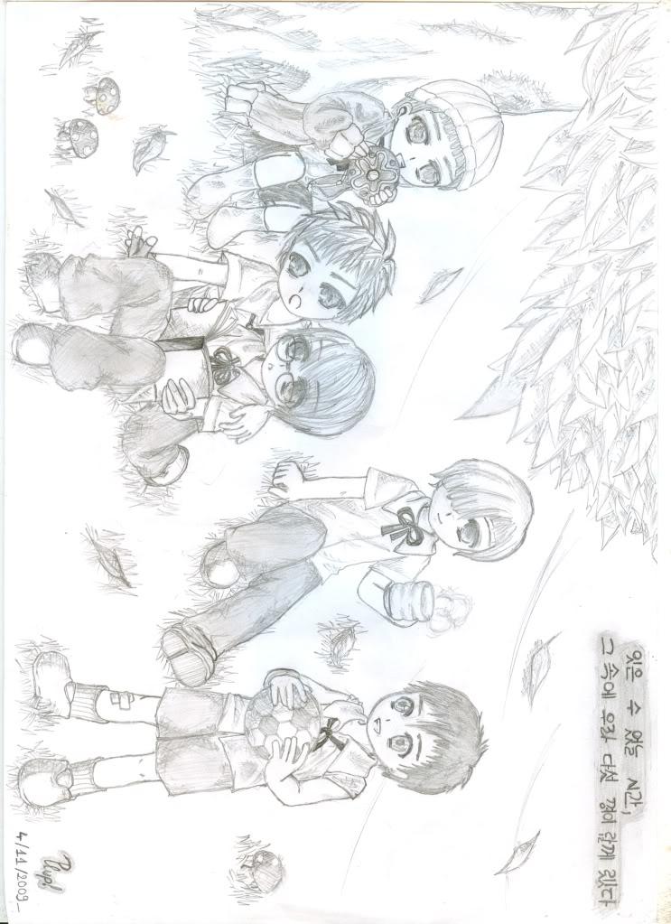 Hình manga của các nhóm nhạc Hàn Scan0001